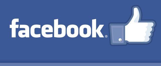 Ganador del 2º sorteo en facebook de una Cesta de Navidad