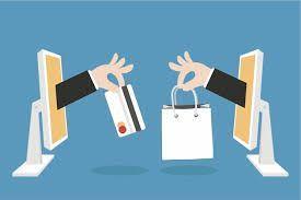 Cinco razones para comprar por Internet