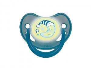 Chupetes-azul-fosforito