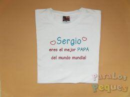 Que regalar para el dia del padre. camiseta-mundial2