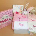 Canastilla Emma 60€