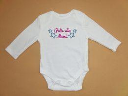 Ideas de regalos para madres. body-feliz-dia