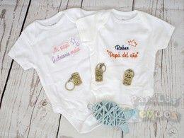 Regalos Utiles Para Bebes Recien Nacidos.Regalos Originales Para Bebes Recien Nacidos Papas Y Mamas